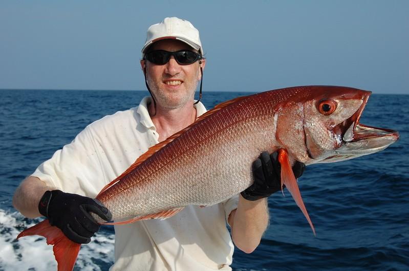 Форум рыбаков тюмени фион - 44ec