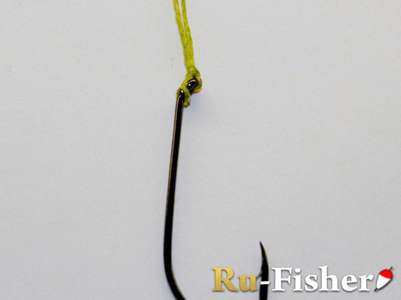 Форум рыбаков тюмени фион - 4136a