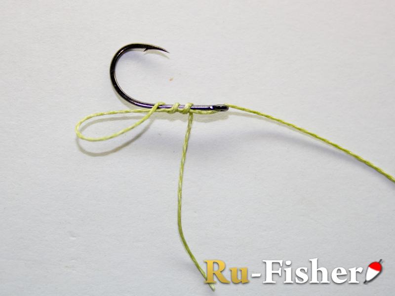 Форум рыбаков тюмени фион - 01